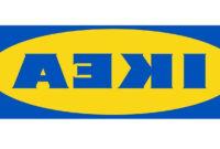 Colchon Hinchable Ikea 4pde Colchon Hinchable Ikea ã Pra Con Ofertas ã 2019 ã