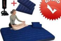 Colchon Hinchable Ikea Irdz Precios De Colchones Inflables En Ikea ã 2019