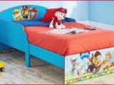 Colchon Hinchable Niños 87dx Impresionante Colchon Hinchable Nià Os Imagen De Colchones Estilo
