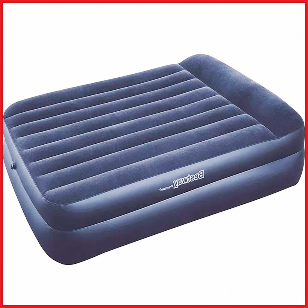 Colchon Inflable Ikea 0gdr Camas Inflables Colchones Inflables Ikea Camas Inflables
