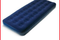 Colchon Inflable Ikea Ftd8 Camas Inflables Colchones Inflables Ikea Camas Inflables