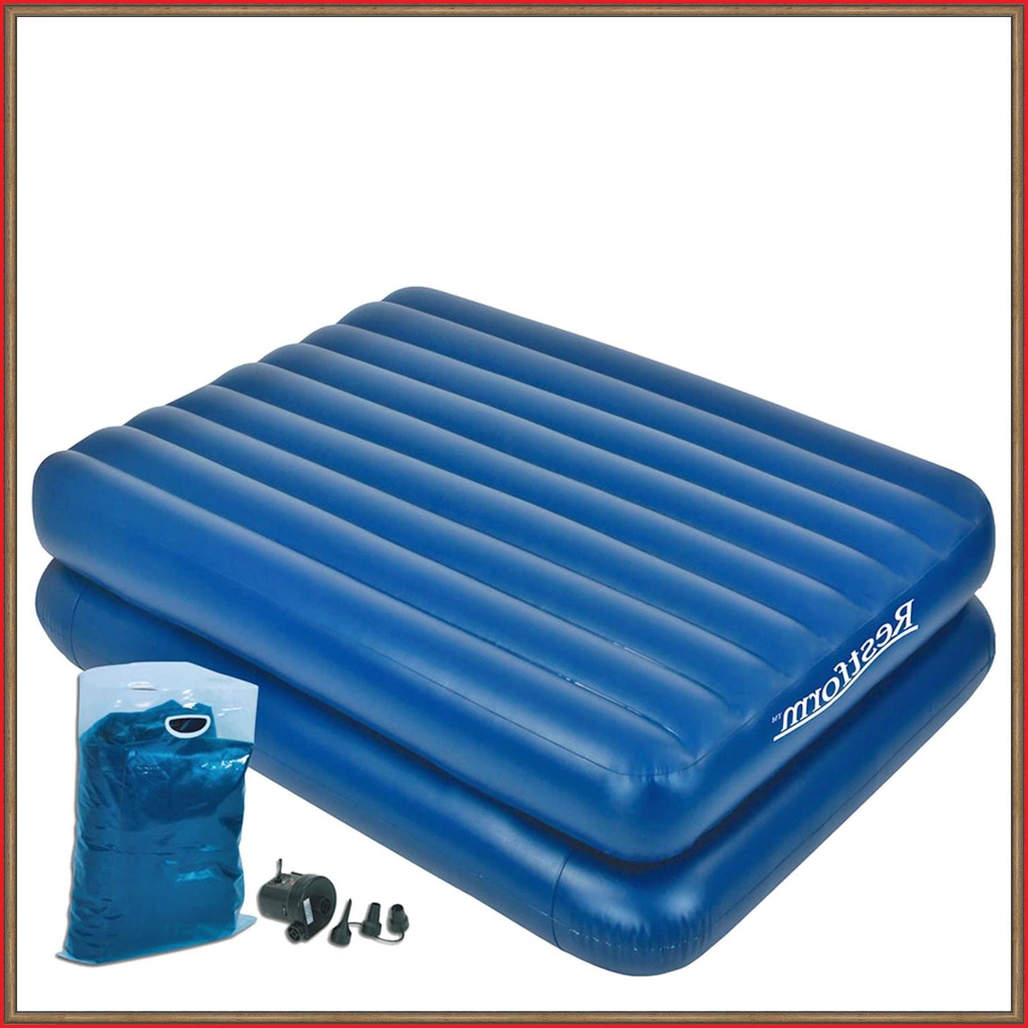 Colchon Inflable Ikea Gdd0 Colchones Inflables Ikea Corte Ingles Colchon Inflable