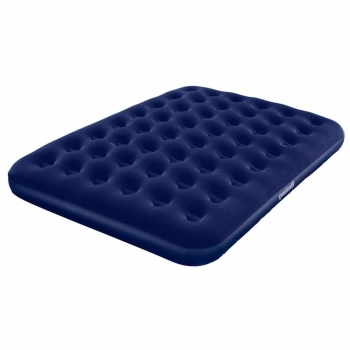 Colchon Inflable Ikea Nkde Colchones Hinchables Para Camping En Oferta Carrefour