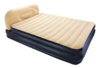 Colchon Inflable Ikea Thdr Colchones Hinchables Para Camping Y Playa Deportes El Corte Inglà S