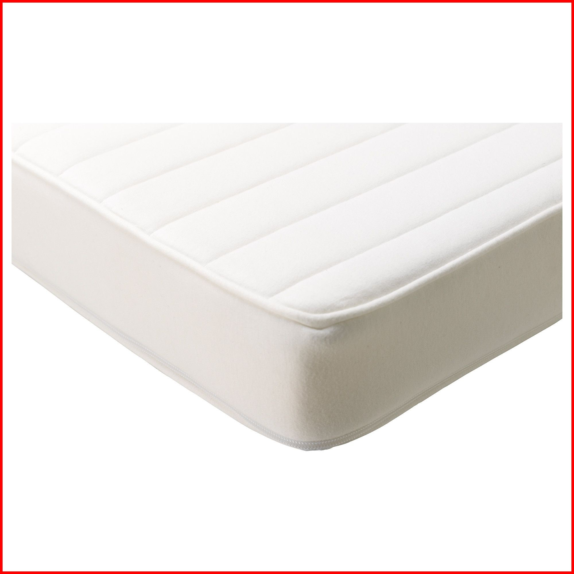 Colchon Inflable Ikea Zwd9 Colchones Inflables Ikea Vyssa Sk Nt Colch N Para Cama Ni O