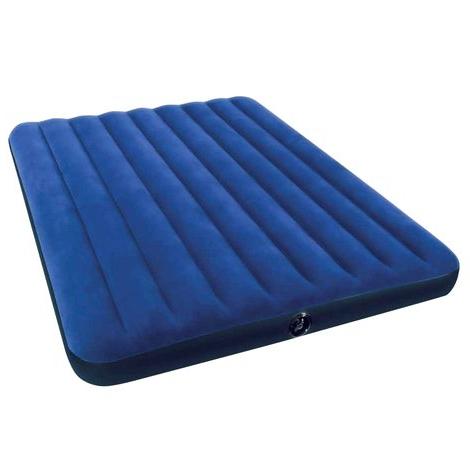 Colchones Hinchables Zwdg Colchà N Hinchable Fcclassic Downy Bed Web Oficial Intex