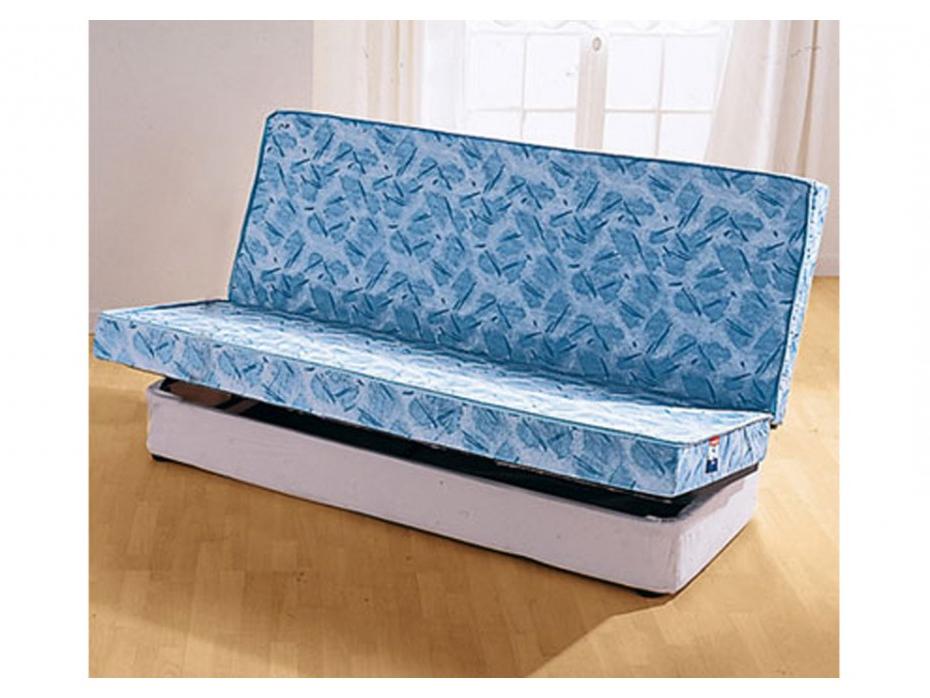 Colchones Para sofa Cama Clic Clac Mndw Colchon Acolchado Latex Para sofa Cama Mate De Dreamea
