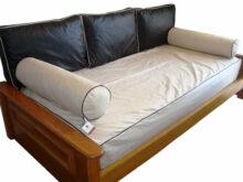 Colchones Para sofa Cama