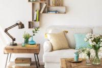Colocar Cuadros Encima Del sofa 0gdr 9 Detalles Con Los Que Decorar La Pared Del sofÃ
