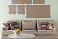 Colocar Cuadros Encima Del sofa 9ddf Consejos Para Colgar Cuadros Sin Equivocarte Ideas Decoradores