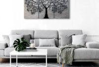Colocar Cuadros Encima Del sofa 9fdy Cuadros Para Encima Del sofà Decoracion Estudio Delier