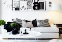 Colocar Cuadros Encima Del sofa 9fdy Ideas Para Decorar La Pared Encima Del sofà Miv Interiores