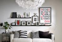 Colocar Cuadros Encima Del sofa Fmdf CÃ Mo Colocar Y Distribuir Los Cuadros En La Pared Casa Y Color