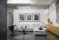 Colocar Cuadros Encima Del sofa Gdd0 El Simple MÃ todo Para Decorar Con Cuadros sobre El sofÃ