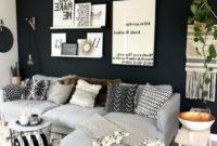 Colocar Cuadros Encima Del sofa Ipdd 10 Vistosas Ideas Para Decorar La Pared Del sofÃ