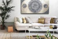 Colocar Cuadros Encima Del sofa J7do â Cuadros Para sofas