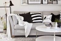 Colocar Cuadros Encima Del sofa Jxdu 10 Ideas Para Decorar Con Cuadros sobre El sofÃ