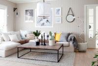 Colocar Cuadros Encima Del sofa Nkde Ideas Para Decorar La Pared Encima Del sofà Miv Interiores