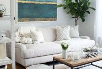Colocar Cuadros Encima Del sofa O2d5 Cà Mo Elegir El Cuadro Ideal De Acuerdo Al Tamaà O Del sofÃ