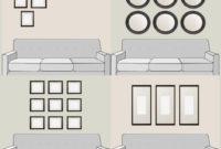 Colocar Cuadros Encima Del sofa Rldj Colocar Cuadros Encima De Un sofa Home Ideas House
