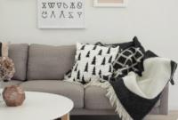 Colocar Cuadros Encima Del sofa Rldj La Posicià N Perfecta Para La Pared De Encima Del sofÃ