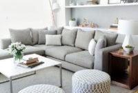 Colocar Cuadros Encima Del sofa X8d1 10 Vistosas Ideas Para Decorar La Pared Del sofÃ