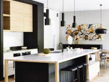 Colores De Muebles De Cocina