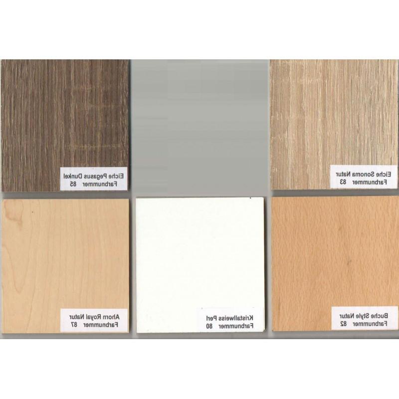 Colores De Muebles X8d1 Muebles Modulares Alemanes Maquinas De Coser J Aparicio