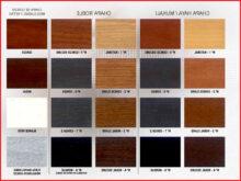 Colores Madera Muebles S5d8 Maderas Para Armarios Colores Maderas Para Muebles Disenos