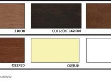 Colores Madera Muebles Xtd6 Conjunto tosca 60 Cm Pequeà O Mueble Baà O En Madera Y Celosà A