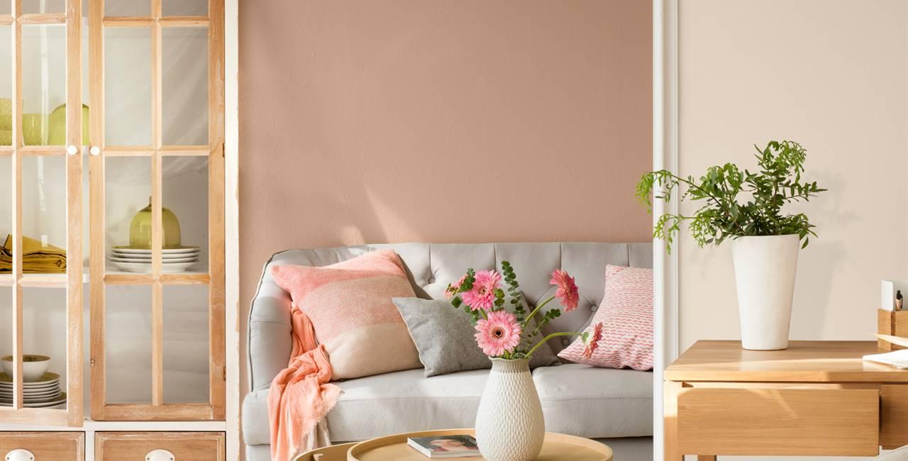 Combinar Muebles De Distintas Maderas 0gdr Las Claves Para Binar Los Colores En La Decoracià N Y Los