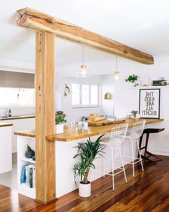 Combinar Muebles De Distintas Maderas Drdp Cà Mo Binar Distintos tonos De Madera En Una Habitacià N