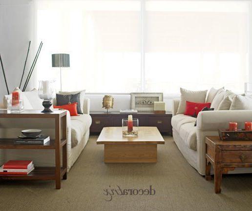 Combinar Muebles De Distintas Maderas Gdd0 Cà Mo Mezclar Maderas En El Salà N Y Edor