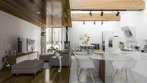 Combinar Muebles De Distintas Maderas H9d9 Colores Que Binan Con Madera Ideas Y Consejos