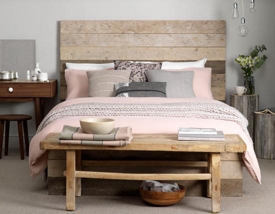 Combinar Muebles De Distintas Maderas J7do 14 Ideas Para Binar Mesitas De Noche Diferentes Y Otros