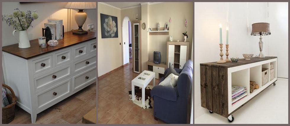 Combinar Muebles De Distintas Maderas Kvdd Blanco Y Madera Una Binacià N Ganadora La Casa De