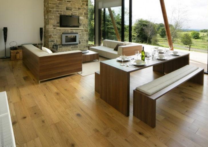 Combinar Muebles De Distintas Maderas O2d5 El Tipo Y Color De La Madera En Interiores Casa Y Color