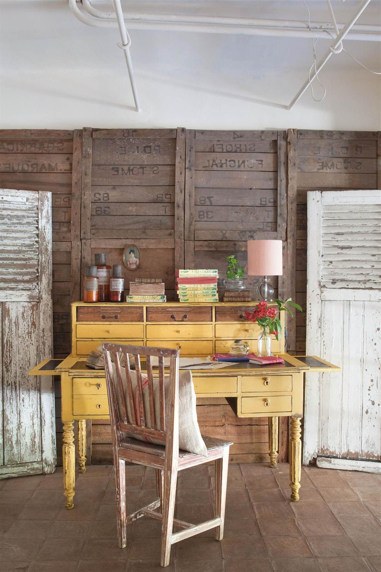 Combinar Muebles De Distintas Maderas U3dh Muebles En Pareja Con Quà Color Bina Mejor La Madera