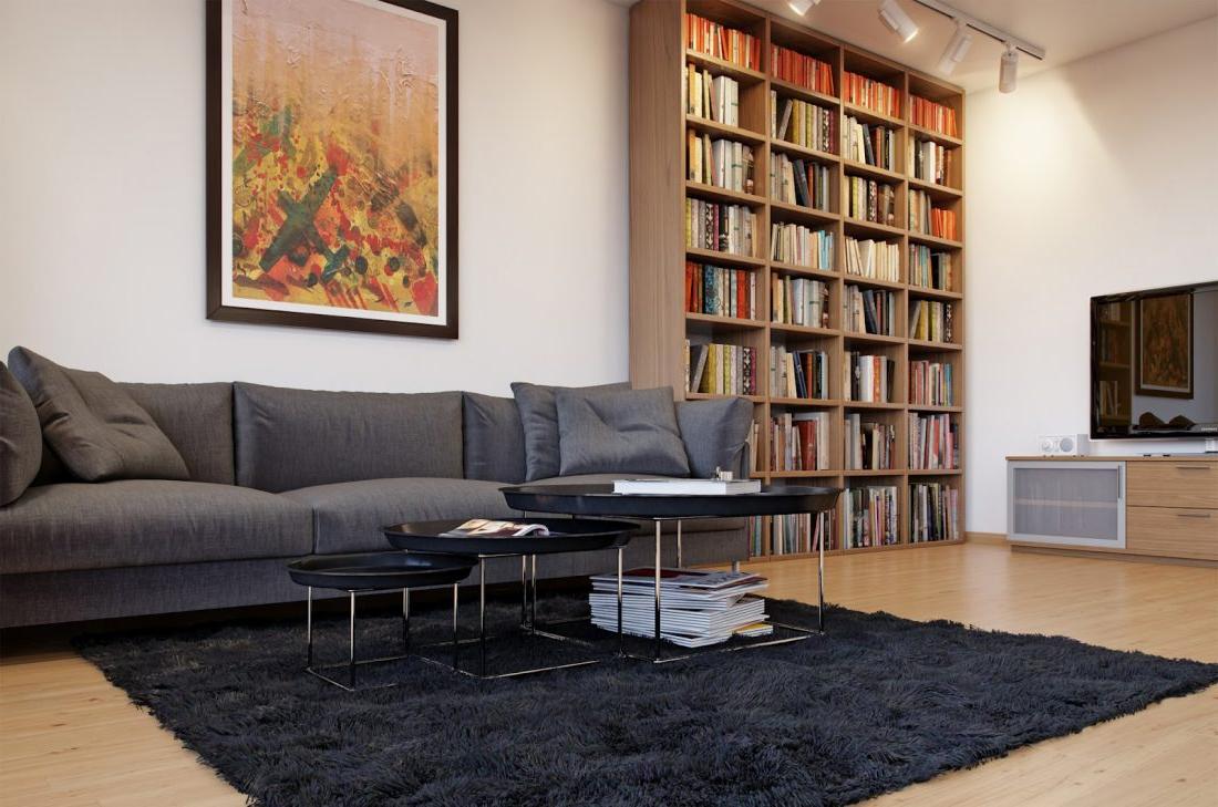 Combinar Muebles De Distintas Maderas Xtd6 Mezclar tonos De Madera ornia Home
