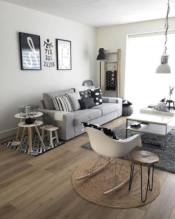 Combinar sofa Gris Oscuro 9fdy Mi Casa Entre Telas Binar Cojines Claves Para Decorar Un sofÃ