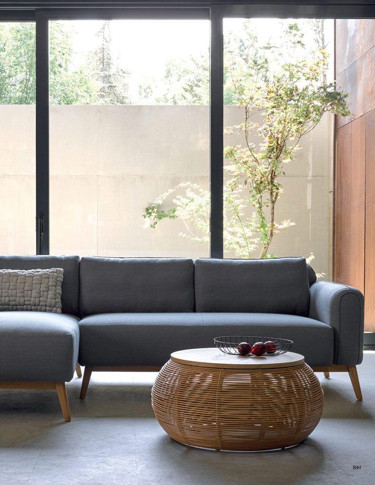 Combinar sofa Gris Oscuro D0dg 89 Inspirador Fotos De Binar sofa Gris Oscuro Diademar