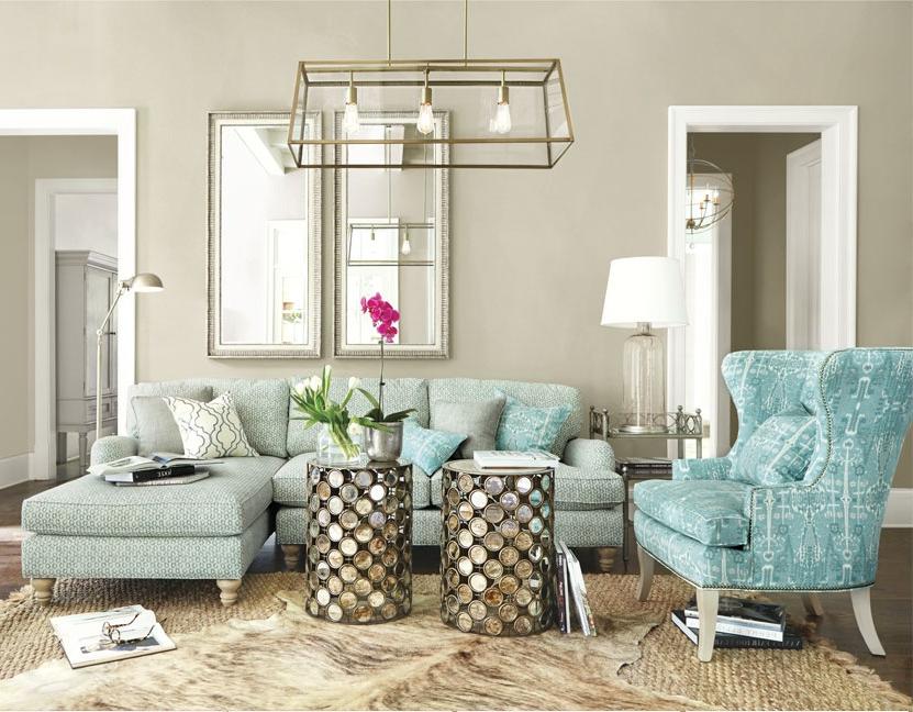Combinar sofa Gris Oscuro Dwdk 8 Colores Para Que Tu sofà sobreviva Al Paso De Los Aà Os Casas Que