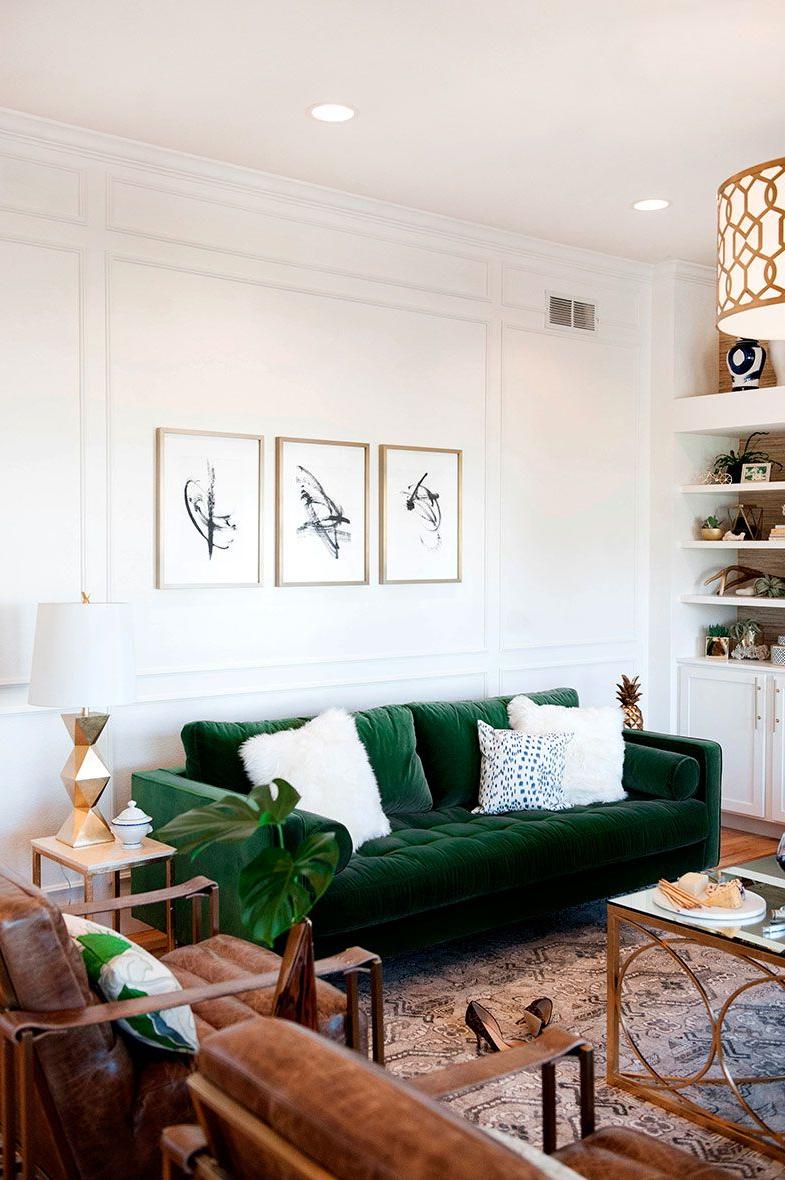 Combinar sofa Gris Oscuro Nkde Claves Para Elegir Los Cojines Para sofà S