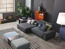 Combinar sofa Gris Oscuro Txdf sofa Gris Oscuro Deco Casas
