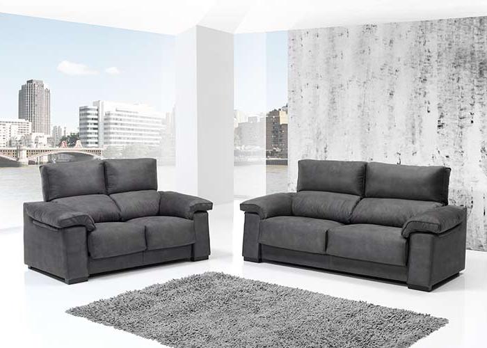 Combinar sofa Gris Oscuro Zwdg Cà Mo Binar Un sofà Gris Palsofa Venta De sofà S