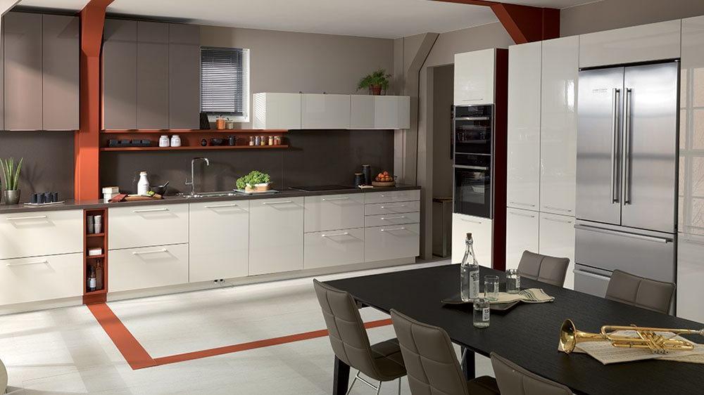 Como Amueblar Una Cocina 0gdr O Amueblar La Cocina 3097 Re Trust