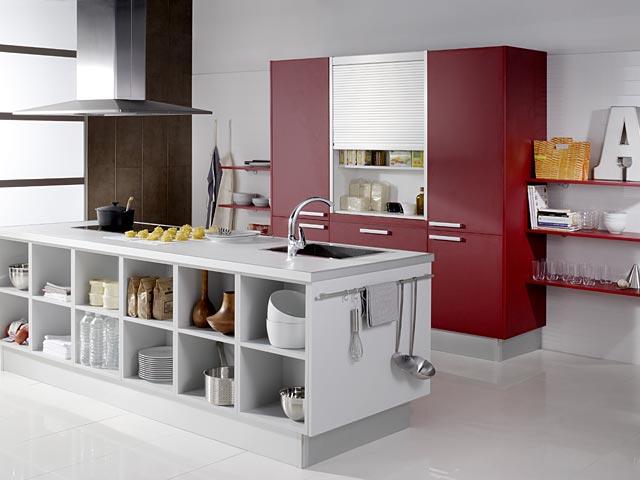 Como Amueblar Una Cocina E9dx Amueblar La Cocina Con Muebles Auxiliares