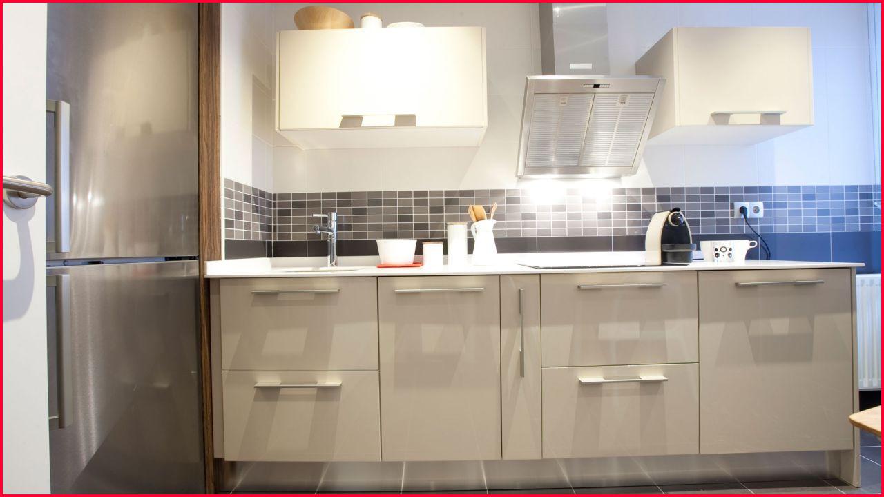 Como Amueblar Una Cocina H9d9 à Nico Amueblar Cocina Coleccià N De Cocinas Ideas Cocinas Ideas