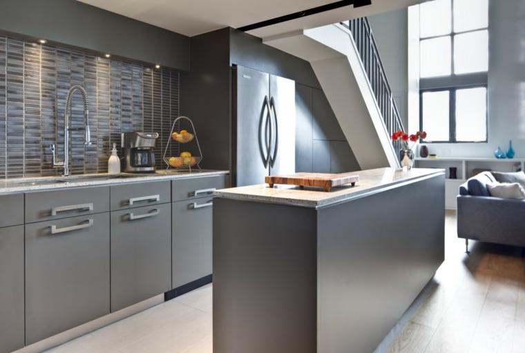 Como Amueblar Una Cocina Q5df Remodelacià N De Cocinas Modernas Y Elegantes
