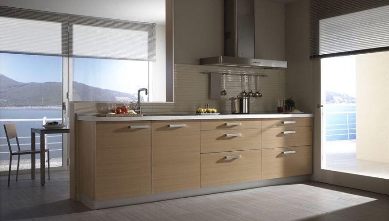 Como Amueblar Una Cocina S1du O Amueblar La Cocina Diseno Casa Ideas Interesantes 3102 Re Trust